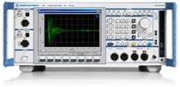เครื่องวิเคราะห์เสียง Audio Analyzer