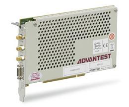 เครือข่ายที่ใช้โมดูลวิเคราะห์ R3755A