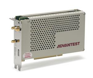 เครือข่ายที่ใช้โมดูลวิเคราะห์ R3760