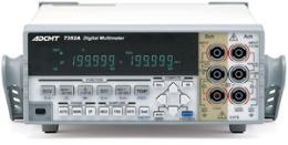 มัลติแชนเนลดิจิตอล DMM 7352A