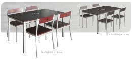 ชุดโต๊ะและเก้าอี้อ่านหนังสือ