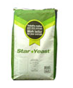 อาหารเสริมโปรตีน star yeast