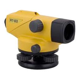 กล้องระดับอัตโนมัติ ยี่ห้อ TOPCON รุ่น AT-B3