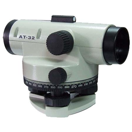 กล้องระดับอัตโนมัติ AT-32