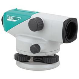 กล้องระดับอัตโนมัติ ยี่ห้อ SOKKIA รุ่น B 40