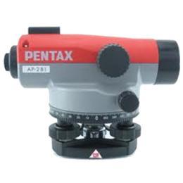 กล้องระดับอัตโนมัติ ยี่ห้อ PENTAX รุ่น AP 281