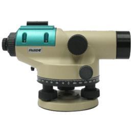 กล้องระดับอัตโนมัติ ยี่ห้อ RUIDE รุ่น RL 32