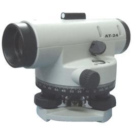 กล้องระดับอัตโนมัติ ยี่ห้อ DADI รุ่น AT-24 (24X)