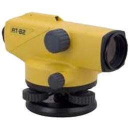 กล้องระดับอัตโนมัติ ยี่ห้อ TOPCON รุ่น AT-B2