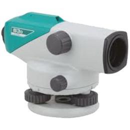 กล้องระดับอัตโนมัติ ยี่ห้อ SOKKIA รุ่น B 30