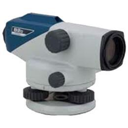 กล้องระดับอัตโนมัติ ยี่ห้อ SOKKIA รุ่น B20