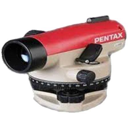 กล้องระดับ ยี่ห้อ PENTAX รุ่น AP-281