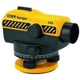 กล้องระดับอัตโนมัติ ยี่ห้อ CST/berger รุ่น SAL32N