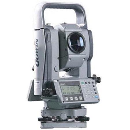 กล้องTotal Station ยี่ห้อ GOWIN รุ่น TKS-202