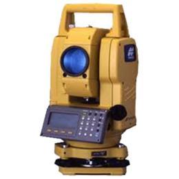 กล้องTOTAL STATION ยี่ห้อ TOPCON รุ่น GTS-235N