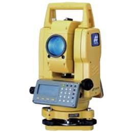 กล้องTOTAL STATION ยี่ห้อ TOPCON รุ่น GPT-3105N