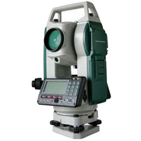 กล้อง Total Station ยี่ห้อ SOKKIA รุ่น SET650X