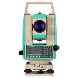 กล้อง TOTAL STATION RUIDE รุ่น RTS-825R3