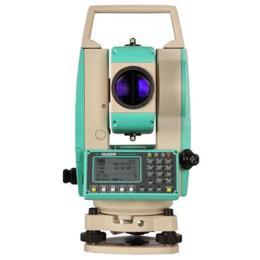 กล้องTOTAL STATION ยี่ห้อ RUIDE รุ่น RTS-825A
