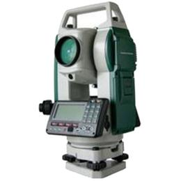 กล้องTotal Station SOKKIA SET550RX (NEW)