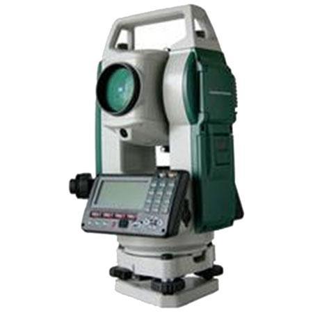 กล้อง Total Station SOKKIA SET650RX