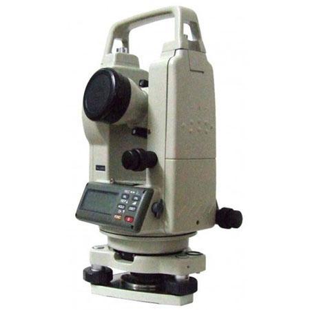 กล้องวัดมุม ยี่ห้อ WINCONS รุ่น DE5A