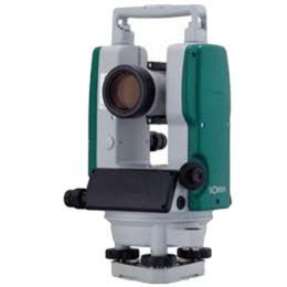 กล้องวัดมุม ยี่ห้อ SOKKIA รุ่น DT-940