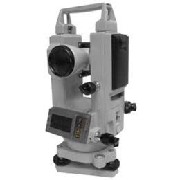 กล้องวัดมุมมือสอง ยี่ห้อ SOKKIA รุ่น DT5As
