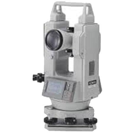 กล้องวัดมุมมือสอง ยี่ห้อ SOKKIA รุ่น DT5s