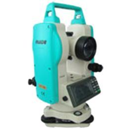 กล้องวัดมุมอิเล็คทรอนิค ยี่ห้อ RUIDE รุ่น ET-05