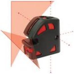 เครื่องวางแนวและทำระดับด้วยแสงเลเซอร์ LP 106