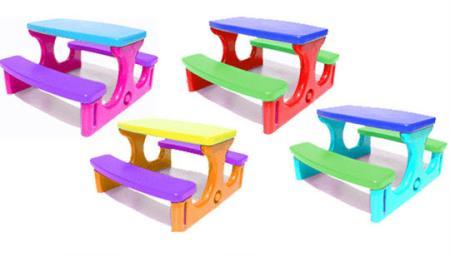 โต๊ะสนามเด็ก