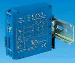 ระบบสัญญาณกันขโมย Loop Detecter  MID 1 E - 800