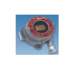 เครื่องวัดก๊าซ รุ่น M2