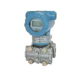 เครื่องวัดการไหลเวียนของก๊าซ รุ่น ADP9000