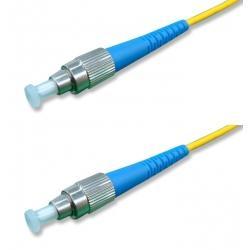 อุปกรณ์ใยแก้วนำแสงFCFC-SMSP-10M