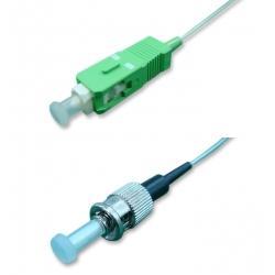 อุปกรณ์ใยแก้วนำแสงSCST-SMSP-05M