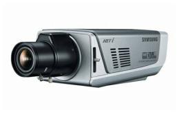 กล้องวงจรปิด SNC-B2315P