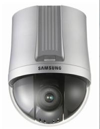 กล้องวงจรปิด  SNP-3750P