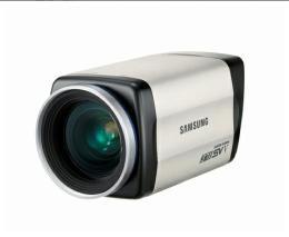 กล้องวงจรปิดแบบซูม SCZ-3370P