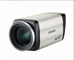 กล้องวงจรปิดแบบซูม SDZ-375P