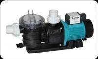 ปั้มสระว่ายน้ำ Pump LTP750(1.0HP)