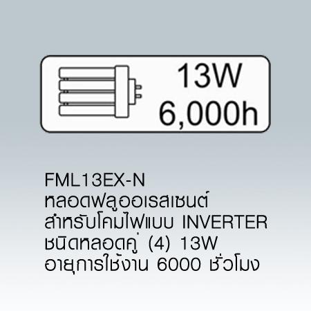 FML13EX-N