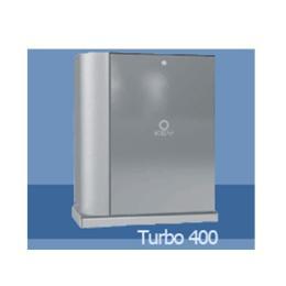 ประตูบานเลื่อน TURBO 400