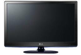 โทรทัศน์ รุ่น 32LS3500