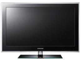 โทรทัศน์ รุ่น LA40D550