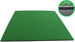 หญ้าเทียมซ้อมไดร์ฟ 3D-MAT