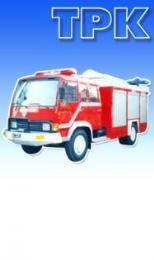 รถยนต์กู้ภัยเอนกประสงค์ (ขนาดกลาง) 0016