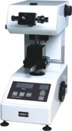 เครื่อง/ทดสอบความแข็ง MODEL ISH-TV1000