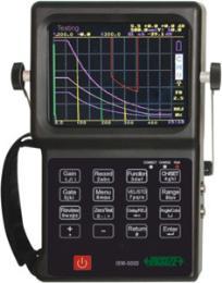 เครื่องมือทดสอบ ISW-5000